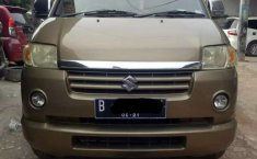 Suzuki APV 2005 Jawa Barat dijual dengan harga termurah