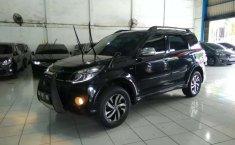 Mobil Toyota Rush 2017 TRD Sportivo dijual, Sumatra Utara