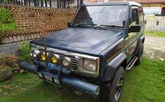 Jual mobil bekas murah Daihatsu Feroza 1994 di Sumatra Utara