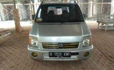 Mobil Suzuki Karimun 2003 DX dijual, Jawa Barat