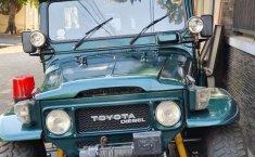 Jual mobil Toyota Hardtop 1981 bekas, DKI Jakarta