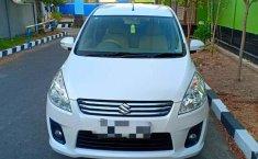 Dijual mobil bekas Suzuki Ertiga GX, Jawa Tengah