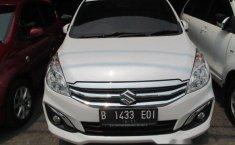 Jawa Barat, jual mobil Suzuki Ertiga GX 2015 dengan harga terjangkau