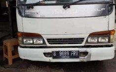 Jawa Barat, jual mobil Isuzu Colt 77 PS 2007 dengan harga terjangkau