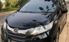 Mobil Honda Odyssey 2017 Prestige 2.4 dijual, DKI Jakarta
