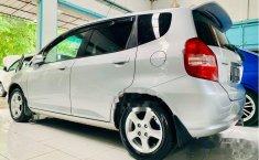 Jual cepat Honda Fit 1.5 Automatic 2004 di Jawa Barat