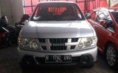 Jual mobil Isuzu Panther 2.5 2010 bekas, Jawa Timur