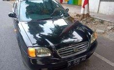 Mobil Suzuki Baleno 2002 dijual, Jawa Timur