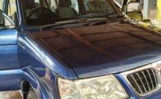 Mobil Mitsubishi Kuda 2002 Diamond dijual, Lampung