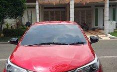 Jual mobil bekas murah Toyota Yaris S 2018 di Jawa Barat
