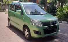 Bali, Suzuki Karimun Wagon R GL 2013 kondisi terawat