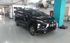 DKI Jakarta, mobil Mitsubishi Xpander EXCEED 2019 dijual