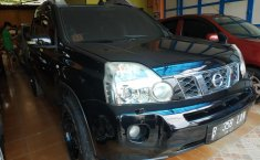 Jual mobil bekas murah Nissan X-Trail XT 2011 di Jawa Barat