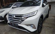 Dijual mobil bekas Daihatsu Terios R 2018, Jawa Barat