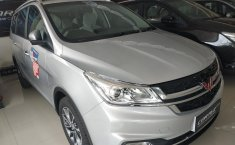 DIY Yogyakarta, dijual mobil Wuling Cortez 2019 terbaik