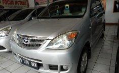 Jual mobil Toyota Avanza G 2011 bekas di Jawa Barat
