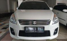 Jual mobil Suzuki Ertiga GX 2014 terbaik di Jawa Barat