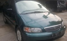 Jual mobil Honda Odyssey 2.3L 2000 bekas, Jawa Barat