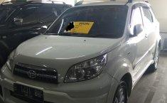 DKI Jakarta, mobil bekas Daihatsu Terios TX 2011 dịjual