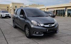 Dijual mobil Honda Mobilio E Prestige 2014 bekas, DKI Jakarta