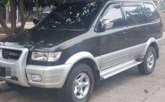 Jual mobil bekas murah Isuzu Panther GRAND TOURING 2001 di Jawa Barat