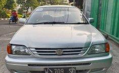 Dijual mobil bekas Toyota Soluna GLi, Jawa Timur