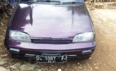 Mobil Suzuki Esteem 1996 terbaik di Jawa Barat
