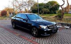 Dijual mobil bekas Mercedes-Benz C-Class C200, Jawa Timur