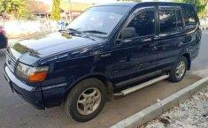 Mobil Toyota Kijang 1997 SGX terbaik di Banten