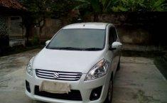 Mobil Suzuki Ertiga 2015 GL terbaik di DIY Yogyakarta