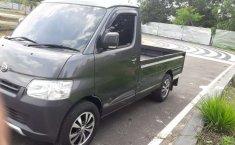 Mobil Daihatsu Gran Max Pick Up 2017 1.3 terbaik di Kalimantan Selatan