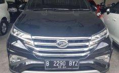 Jual mobil Daihatsu Terios R 2019 bekas, Bali