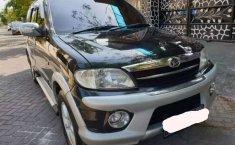 Jual mobil bekas murah Daihatsu Taruna FGX 2005 di Sulawesi Selatan