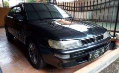 Mobil Toyota Corolla 1995 Spacio 1.5 Automatic terbaik di Jawa Barat