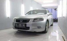 Jual mobil bekas murah Honda Accord 2.4 VTi-L 2010 di Jawa Barat