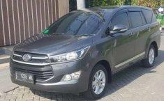 Jual cepat Toyota Kijang Innova 2.4G 2016 di Jawa Timur