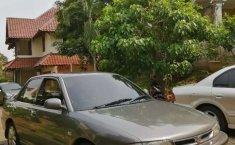 Mitsubishi Lancer 1997 Jawa Barat dijual dengan harga termurah