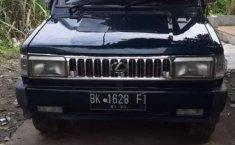 Sumatra Utara, jual mobil Toyota Kijang SSX 1996 dengan harga terjangkau
