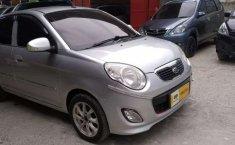 Kia Picanto 2011 Banten dijual dengan harga termurah