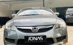 Mobil Honda Civic 2011 2.0 dijual, Jawa Barat
