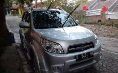 Jual Daihatsu Terios TX ADVENTURE 2007 harga murah di Jawa Tengah