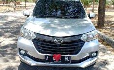 Jual mobil Daihatsu Xenia X 2018 bekas, Banten