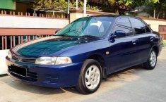 Jual mobil Mitsubishi Lancer 2001 bekas, DKI Jakarta