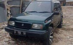 Dijual mobil bekas Suzuki Sidekick , DKI Jakarta
