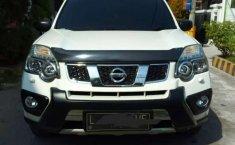 Mobil Nissan X-Trail 2011 dijual, Jawa Timur