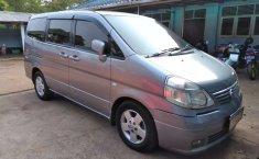 DKI Jakarta, jual mobil Nissan Serena City Touring 2007 dengan harga terjangkau