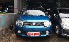 Dijual mobil bekas Suzuki Ignis GX, Jawa Barat