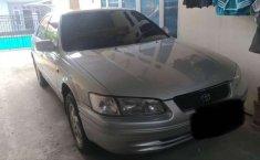 Mobil Toyota Camry 2001 dijual, Sumatra Barat
