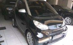 Bali, Smart fortwo Cabrio 2010 kondisi terawat