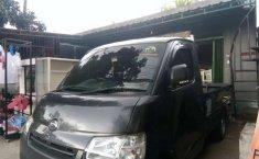 Daihatsu Gran Max Pick Up 2015 Jawa Barat dijual dengan harga termurah